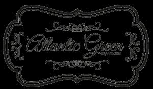 Logo Atlantic Green