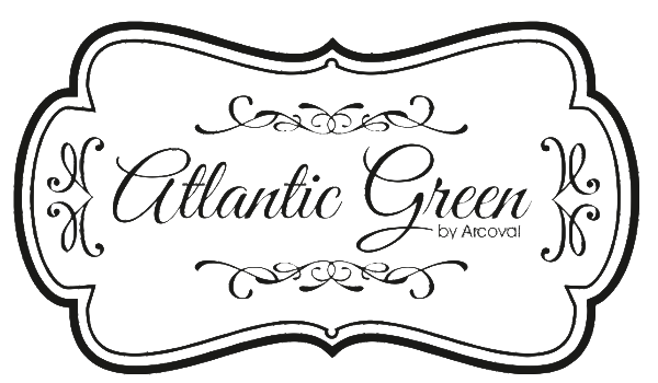 Logo Atlantic Green