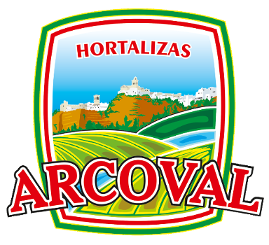 Arcoval carrots