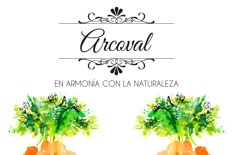 arcoval