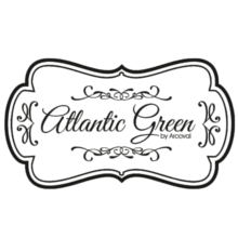 Atlantic Green, Arcoval SL