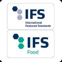QS Quaility scheme for food