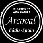 Arcoval SL