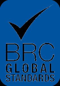 BRC Glbobal Standard Cerification, Arcoval SL